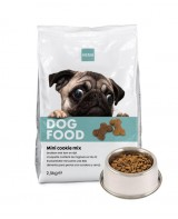 Only Natural Pet MaxMeat Holistic