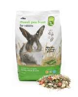 Only Natural Pet Dry Dog Food