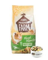 TUFFY'S PET FOOD