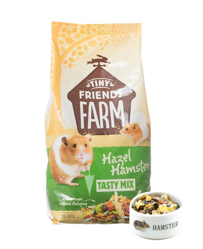 Diamond Grain Free Pet Food