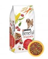 Wellness Natural Grain Free Wet